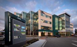 The Grandview Business Centre Surrey