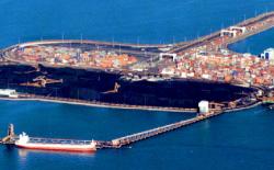 TSI Terminal Systems Delta