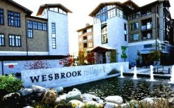Wesbrook-Village-boost